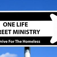 OLM One Life Street Ministry